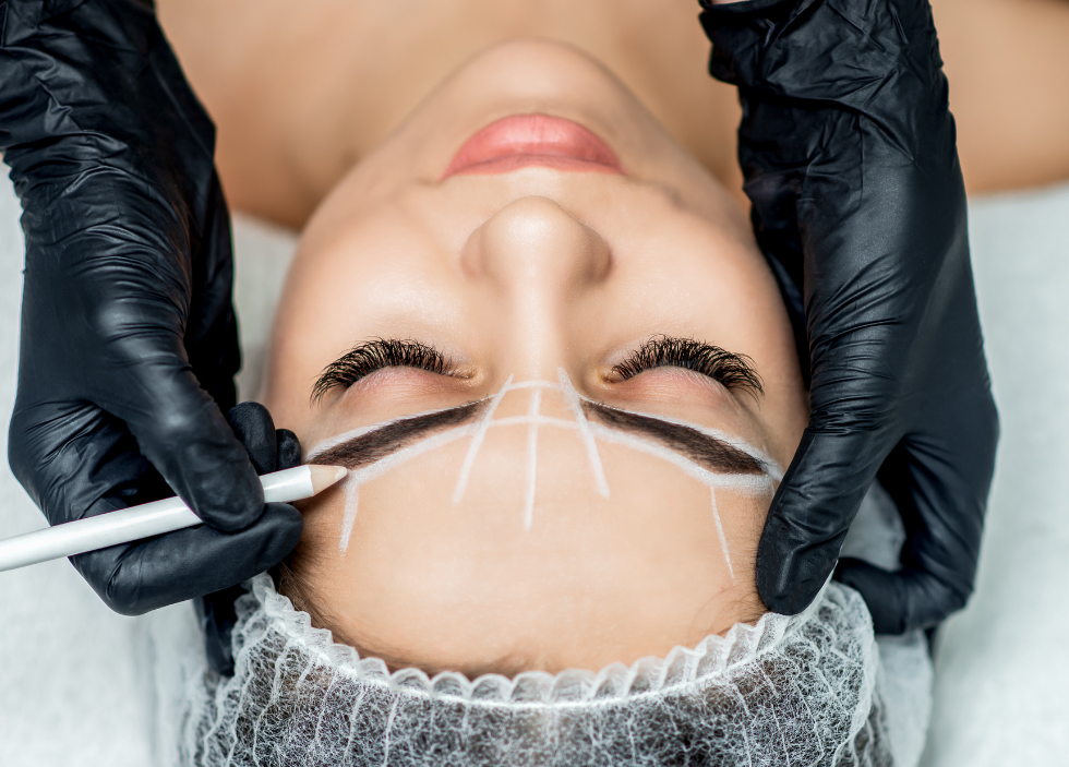 How Long Does Microblading Take to Heal (5)